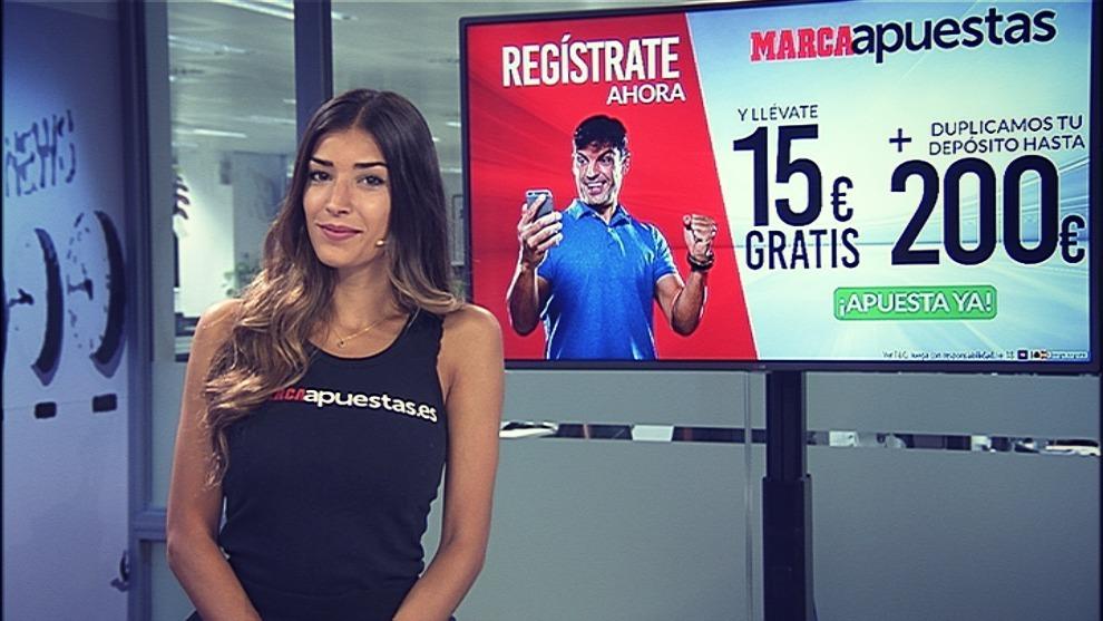 Pronosticos futbol apuestas deportivas akaneiro gratis bonos-976867