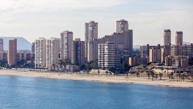 Premios por terminacion loteria nacional privacidad casino Valencia-219173