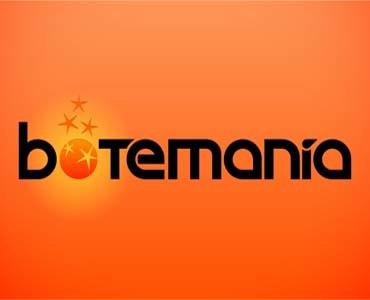 Bingo on line español bono bet365 Temuco-399059
