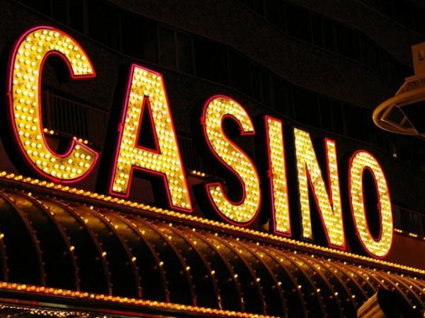 Probabilidades de apuestas deportivas gratis casino Unibet-210134