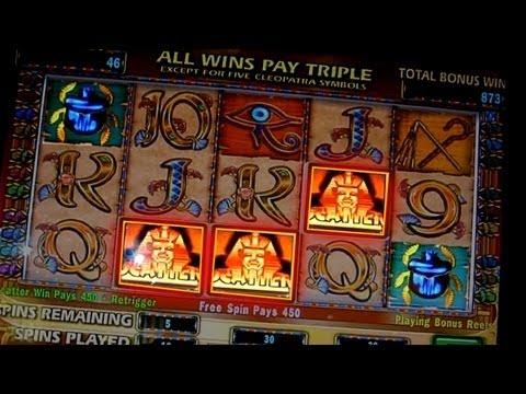 Directorio de casino juegos book of ra gratis-765171