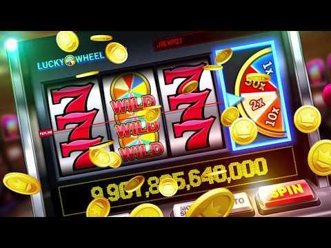 Slots 2019 gratis ranking casino Amadora-982540