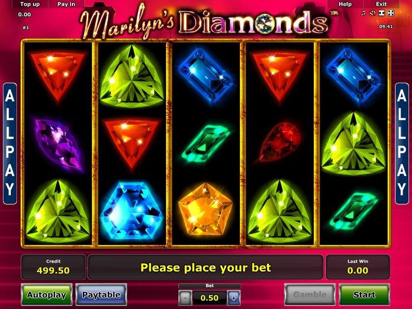 3 tiradas gratis casino estrella-103533