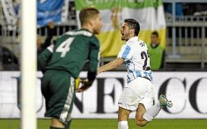 Marca apuestas Real Madrid wanna bet-424932