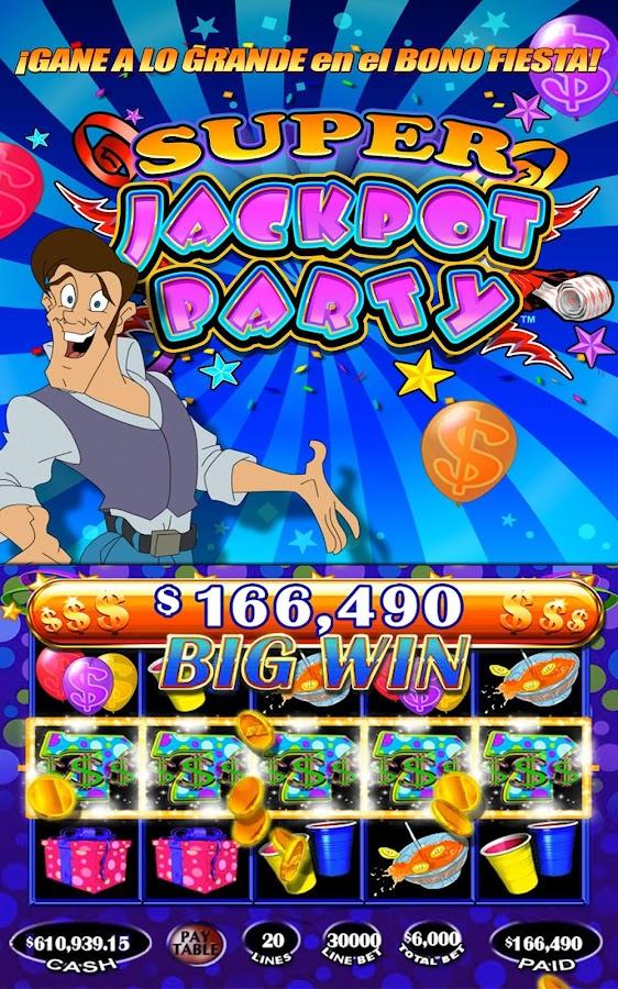 Juegos LuckyCreek com jugar tragamonedas wms gratis-64265
