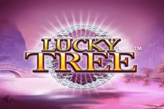 Tragamonedas gratis Flying Pigs wms slots online casino-212323