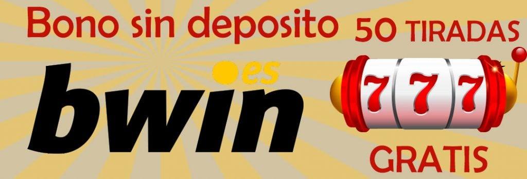 Bonos sin deposito 2019 gratis casino Valencia-762551