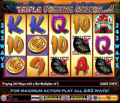 Casino spin palace juegos gratis tragamonedas y de mesa-517089