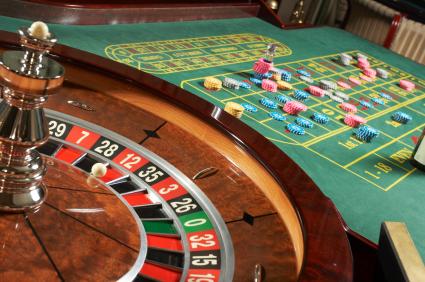 Niagara poker como saber cuando tragamonedas pagar-922881