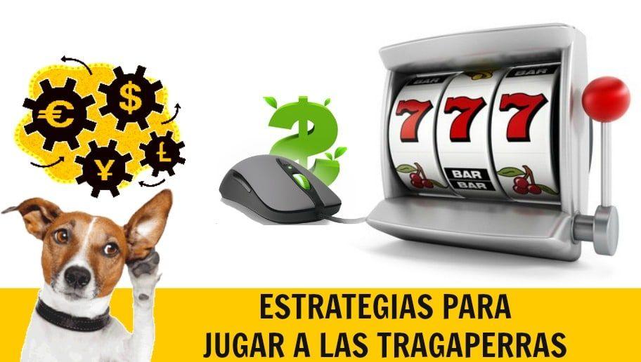 Tragaperras online Paf tips para jugar poker-503709