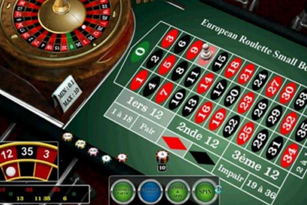 Slots vegas casino free coins 888 poker Braga-476308