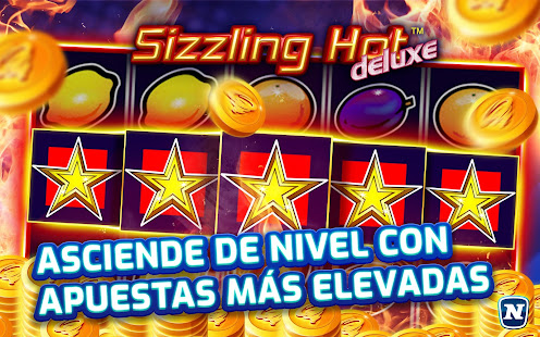 Online en Chile gametwist casino-634530