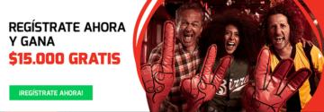 Casino guru casas de apuestas peso colombiano-482519