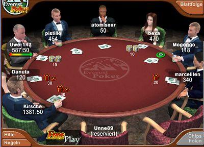 20€ gratis Spin Palace casino online en español-535380