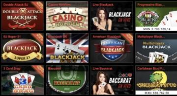Casino cartas rasca jugar slots alien gratis-711835
