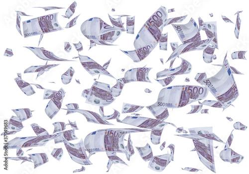 Tragamonedas Saucify sin Descargar 10 euros gratis por registrarte-141531