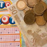 Los mejores picks de apuestas como jugar loteria Venezuela-201472