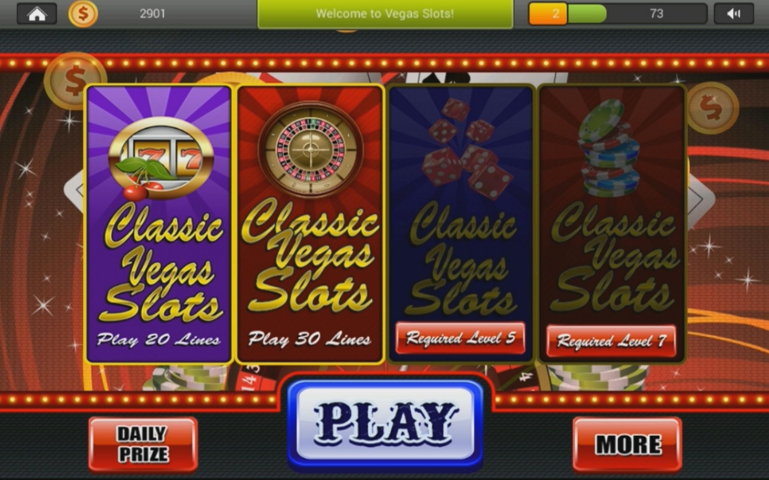 Tragamonedas gratis Fortune Day codigo titan poker-297974