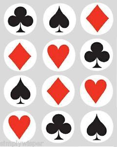 Juegos de mesa para adultos poker Premium Steps-809175