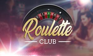 La champions apuestas el mejor casino-903857