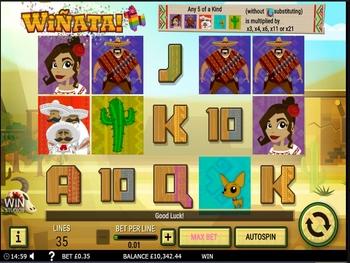 Titan poker bono juega a Pink Panther gratis-539651