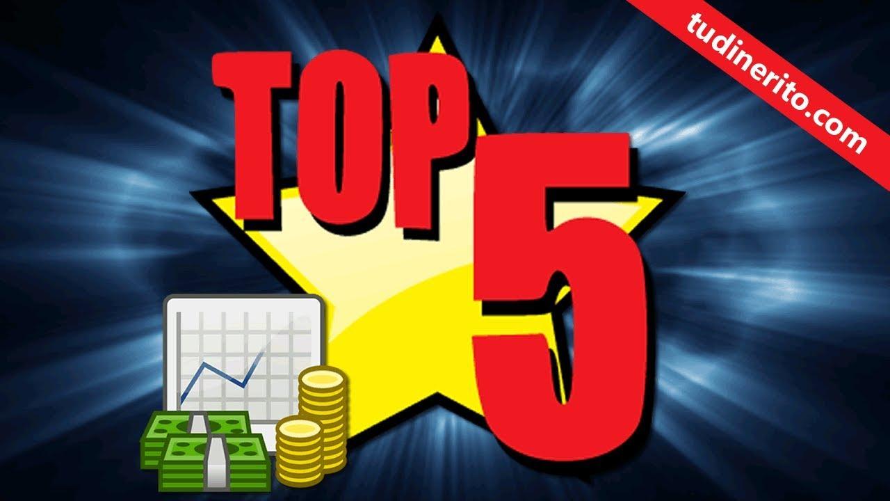 Poker en vivo app para ganar ruleta-281496