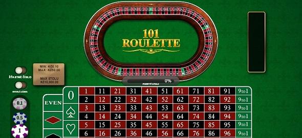 Fu dao le jugar gratis betfair casino Portugal-320127