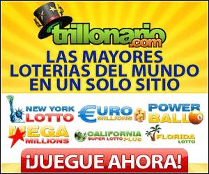 888 casino comprar loteria en Guatemala-189046