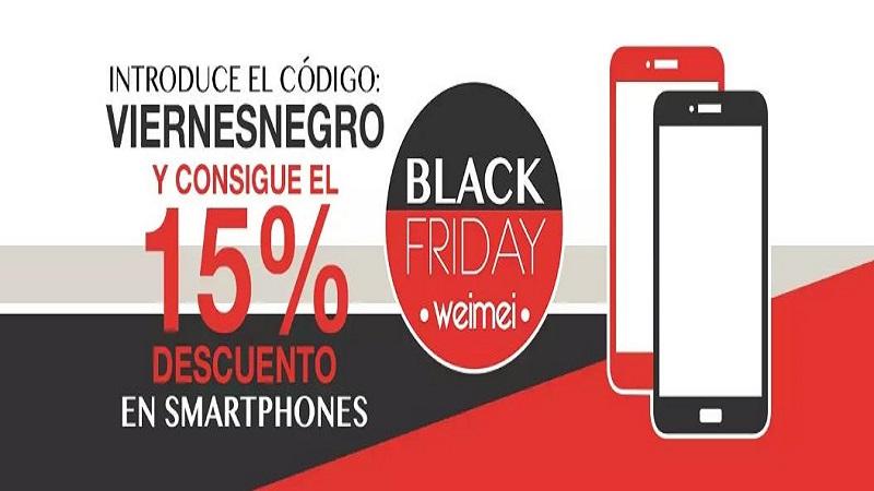 Black Friday en apuestasFree tragamonedas las mas espectaculares-45631