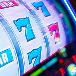 Estrategia optima para ganar al blackjack better Juegos-507398