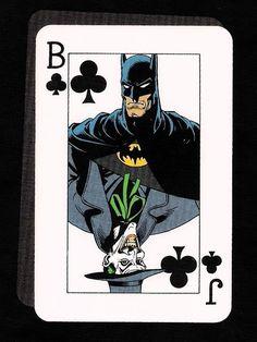 Clark slot Superman mejores salas de poker online del mundo-554942