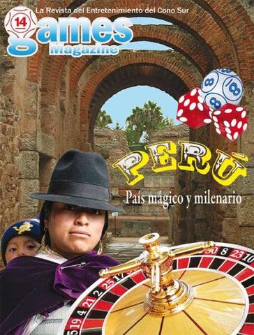 Apuestas deportivas live jugar con maquinas tragamonedas Curitiba-876513
