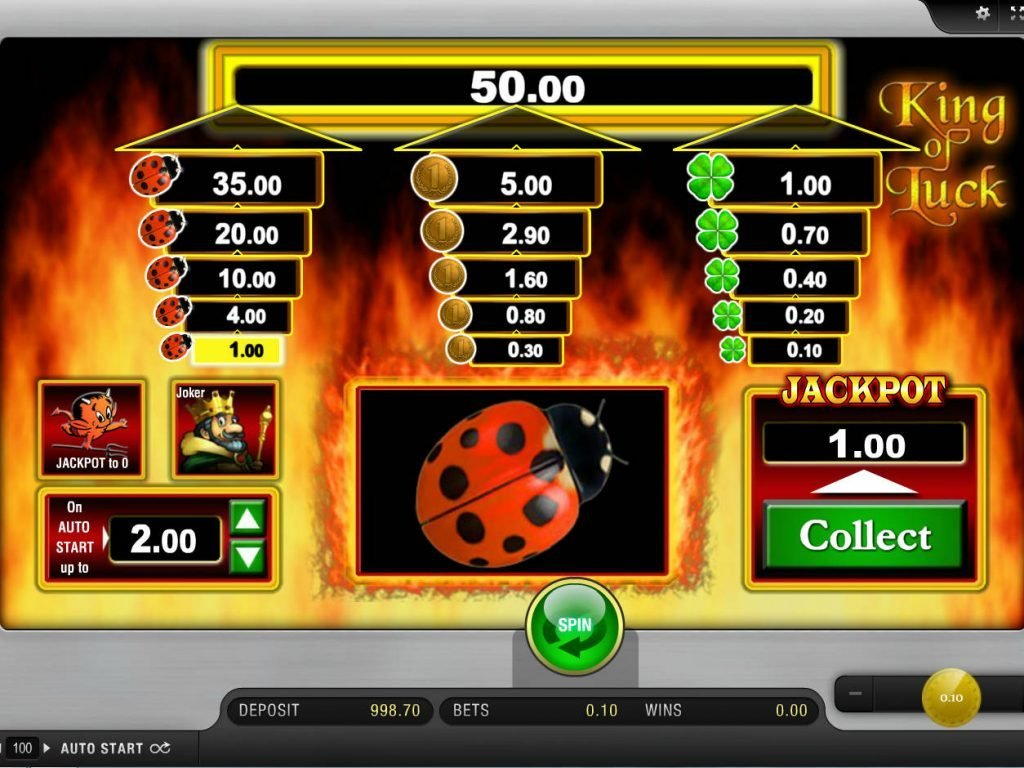 5 tiradas gratis hocus pocus casino-333912