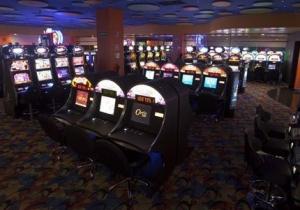 Crupieres casino México mx-969252