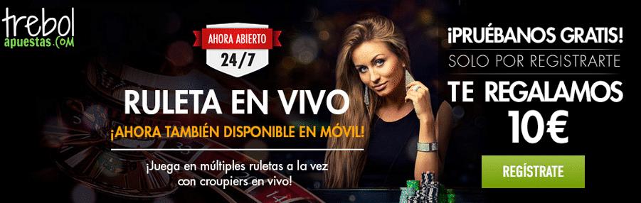 Lucky casino gratis sportium online-617412