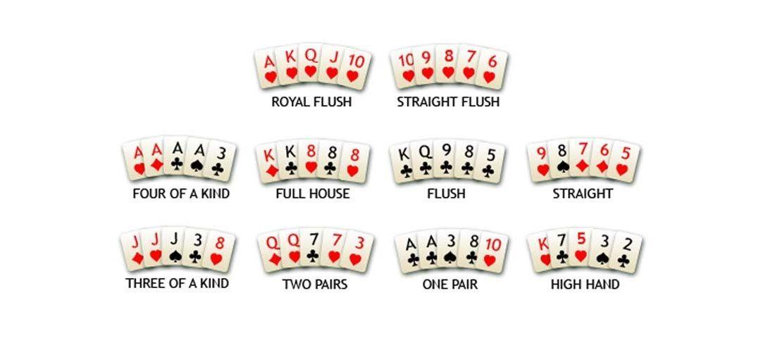 Poker manos royalVegascasino com-863702