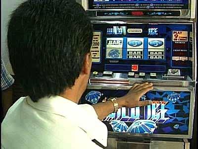 Noticias del casino tragamonedas eagle-857961