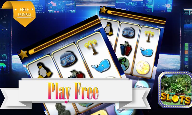 Penny slot machines gratis casino para tablets-914819