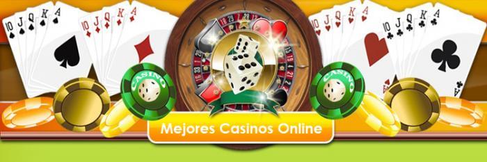 Información casino chilenos gratorama como retirar dinero-334101