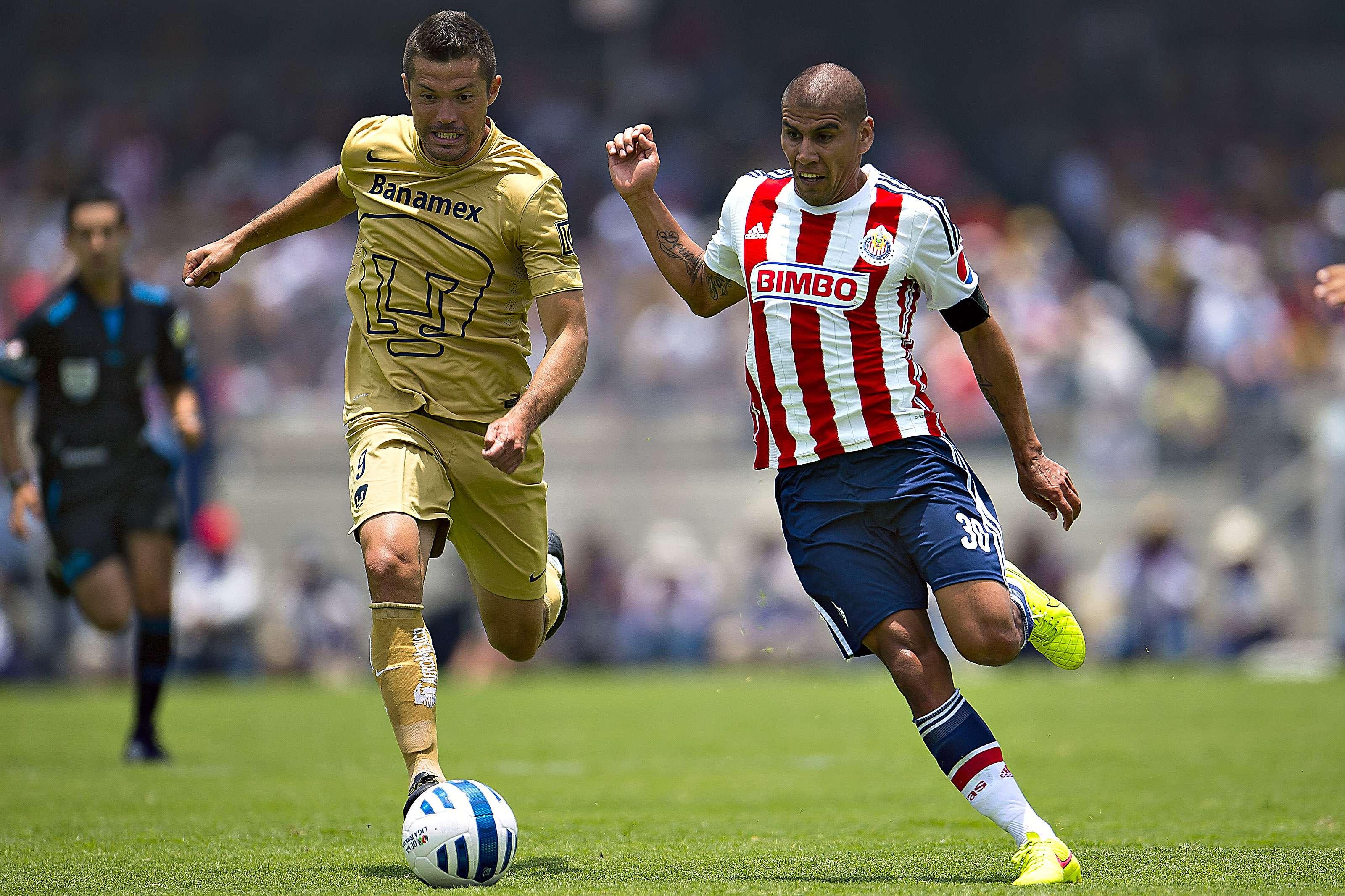 Pronosticos deportivos futbol apuestas juegos bono €-35278
