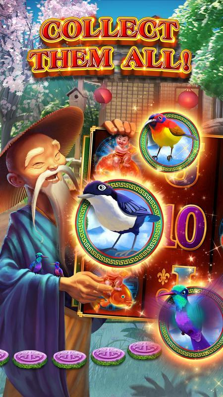 Tragamonedas gratis Bejeweled 2 88 fortunes descargar-315406