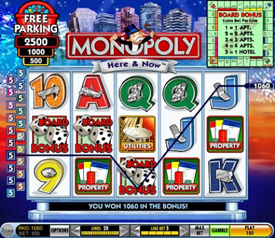 Maquinas tragamonedas nombres casino online Poker Stars-568940