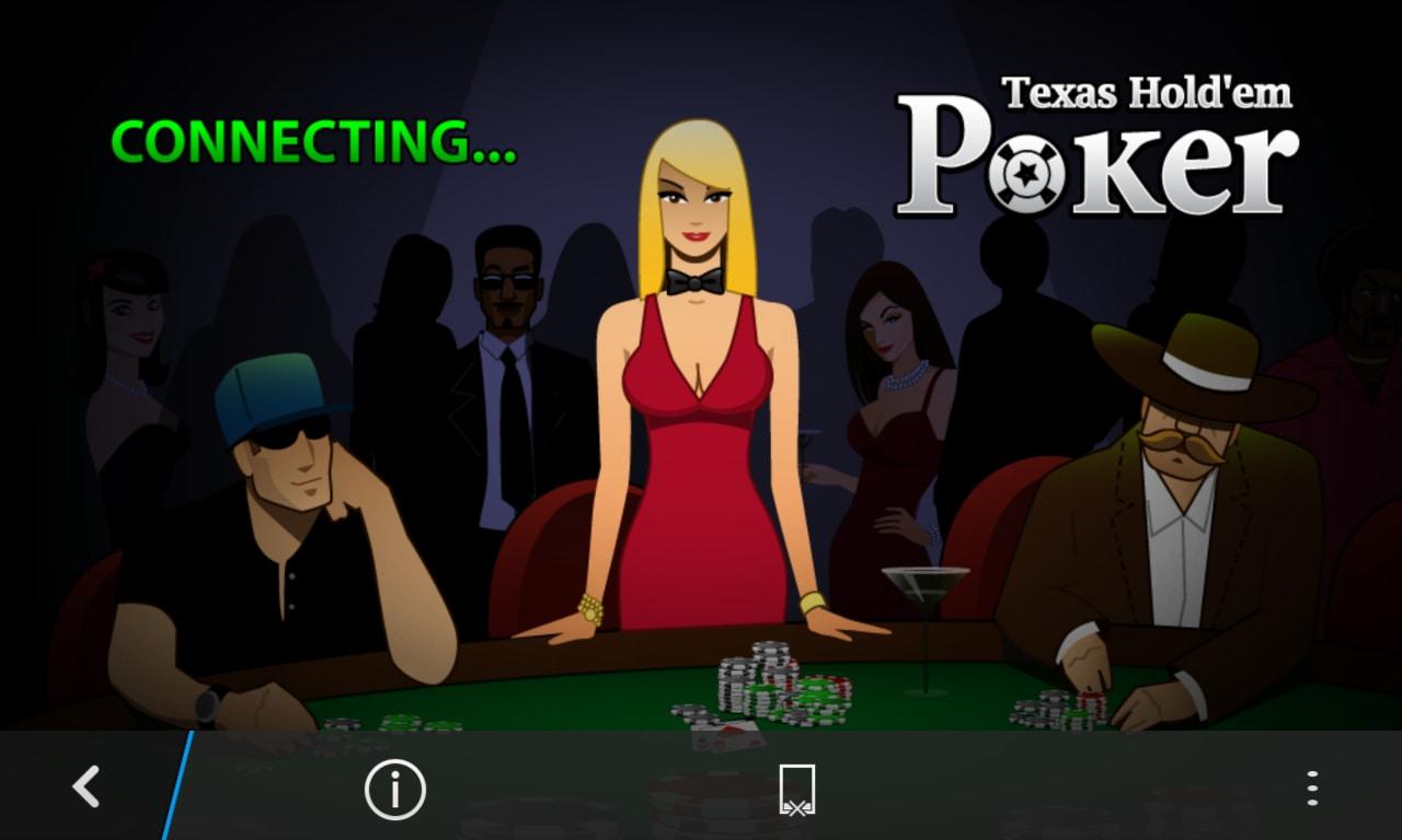 Juegos de Ezugi programa bwin poker-901060