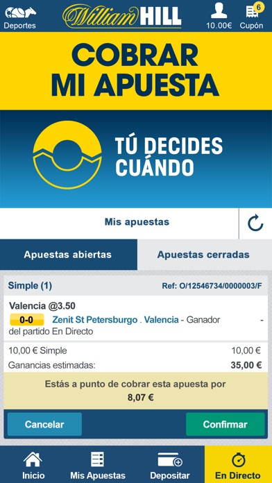 App para juegos telefóno william hill argentina-472461