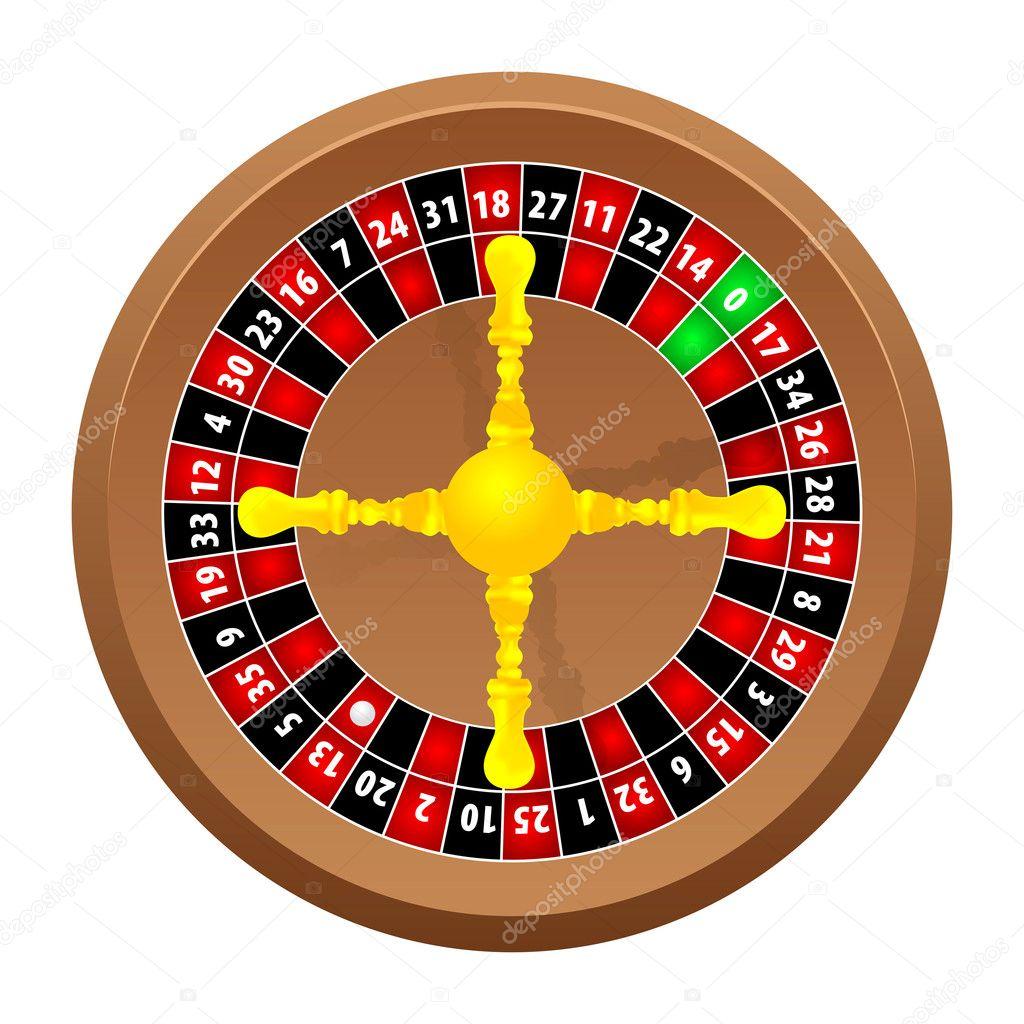 Trucos para ganar en tragamonedas 888 poker Guatemala-467094