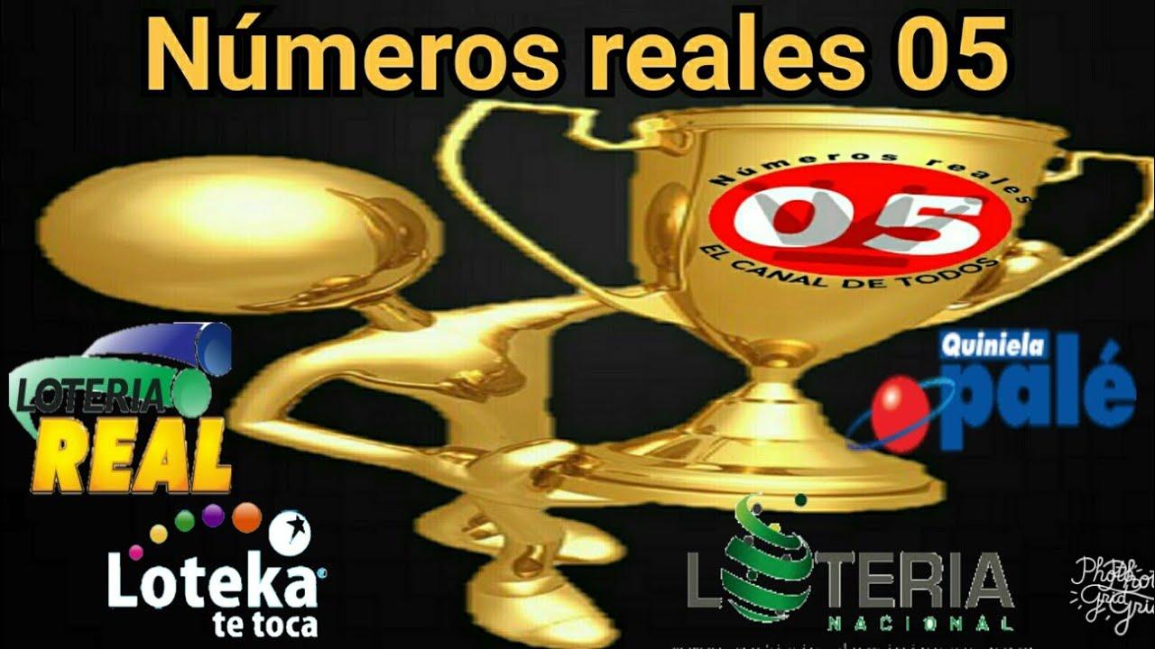 Pokerstars download como jugar loteria Argentina-484171