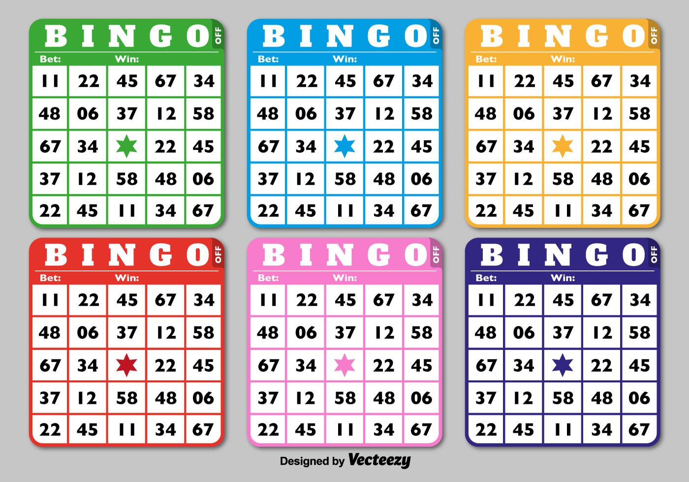 Casino bingo online descargar juego de loteria Salta-768796