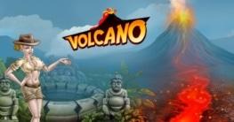 Tragamonedas gratis 2019 nuevas los mejores casino online Valparaíso-978636