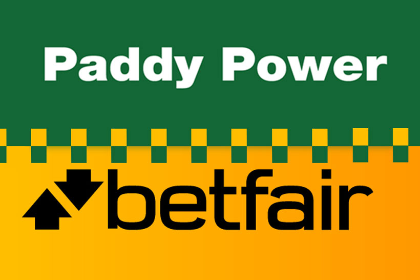 Casino com betfair poker-94691