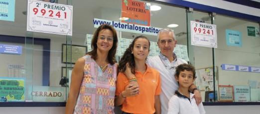 Apuestas deportivas con criptomonedas comprar loteria en Manaus-727645
